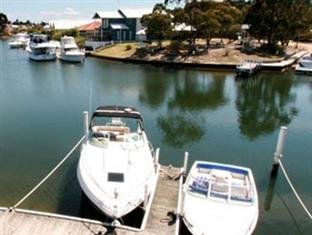 Accommodation Paynesville