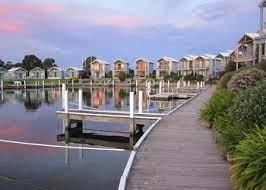 Top Rated Accommodation Lakes Entrance